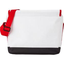Cheap Stationery Supply of Polyester 600D messenger bag.  Office Statationery