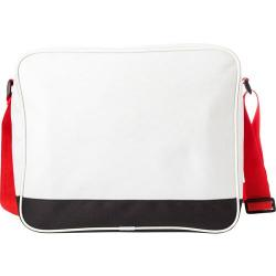 Cheap Stationery Supply of Polyester 600D tablet/document bag.  Office Statationery