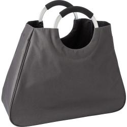 Cheap Stationery Supply of Quality groceries bag in a 320D polyester material. Office Statationery