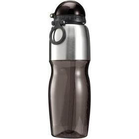 800ml Sports bottle