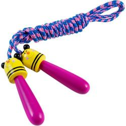 Cheap Stationery Supply of Skipping rope  Office Statationery