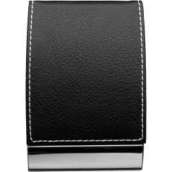 Cheap Stationery Supply of Metal business card holder  Office Statationery
