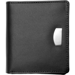 Cheap Stationery Supply of Bonded leather wallet  Office Statationery