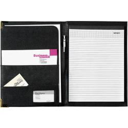 Cheap Stationery Supply of A4 folder, excl pad, (item 8400) Office Statationery