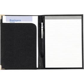 A5 folder, excl pad, (item 8500)