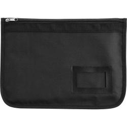 Cheap Stationery Supply of Zipped document case Office Statationery