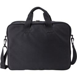Cheap Stationery Supply of Laptop bag in 1690D polyester.  Office Statationery