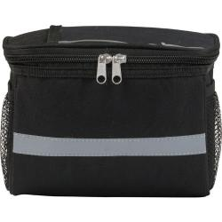 Cheap Stationery Supply of Bicycle cooler bag. Office Statationery