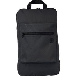 Cheap Stationery Supply of Slim polyester backpack. Office Statationery