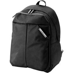 Cheap Stationery Supply of GETBAG backpack  Office Statationery