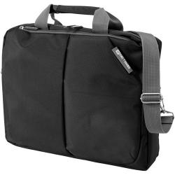 Cheap Stationery Supply of GETBAG laptop bag Office Statationery