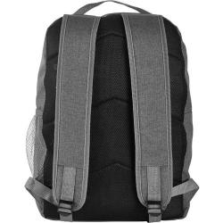 Cheap Stationery Supply of Backpack in 600D polycanvas. Office Statationery