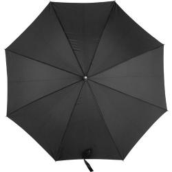 Cheap Stationery Supply of Umbrella with automatic opening. Office Statationery