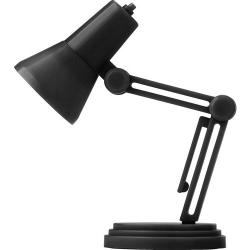 Cheap Stationery Supply of Small plastic adjustable desk light.  Office Statationery