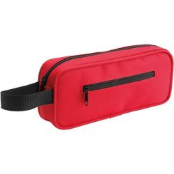 Cheap Stationery Supply of Pencil case Office Statationery