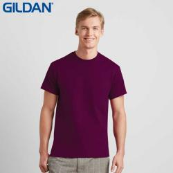 Cheap Stationery Supply of E155 Gildan Heavy Cotton T-Shirt Office Statationery