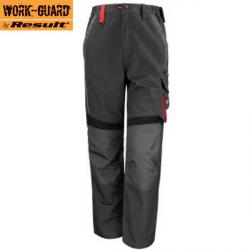 Cheap Stationery Supply of E169 Result Workguard Technical Trousers Office Statationery