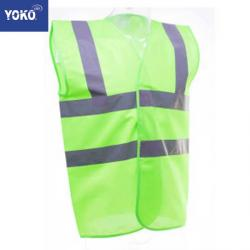 Cheap Stationery Supply of E168 Yoko Hi-Vis Waistcoat (Special colours) Office Statationery