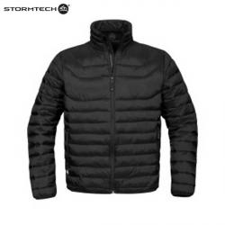 Cheap Stationery Supply of E167 Stormtech Altitude Jacket Office Statationery