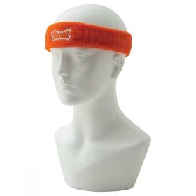 E071 Towelling Headbands