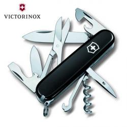 Cheap Stationery Supply of E120 Victorinox Climber Swiss Army Knife Office Statationery