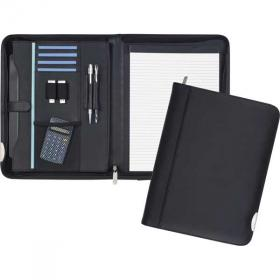 E096 Fordcombe A4 Tablet Folio
