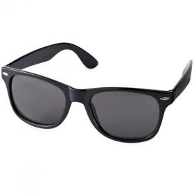 E104 Sun Ray Sunglasses