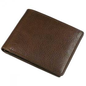 E098 Ashbourne Leather Hip Wallet