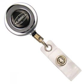 E072 28mm Metal Pull Reel