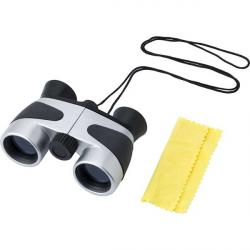 Cheap Stationery Supply of E111 4 x 30 Binoculars Office Statationery