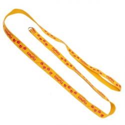 Cheap Stationery Supply of E110 Recycled P.E.T Dog Lead Office Statationery