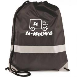 Cheap Stationery Supply of E083 Celsius Drawstring Bag Office Statationery