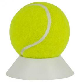 E134 Promotional Tennis Ball