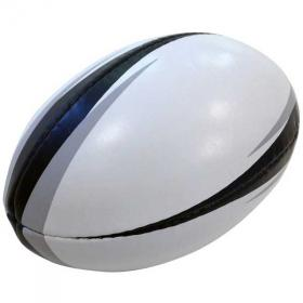 E134 Mini Promotional Rugby Ball