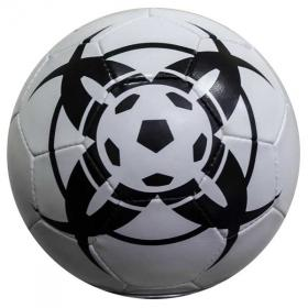 E134 Full Size Promotional Football