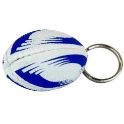 Cheap Stationery Supply of E134 Mini Rugby Key Ring Office Statationery