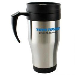 Cheap Stationery Supply of E130 Stainless Steel Thermal Mug Office Statationery