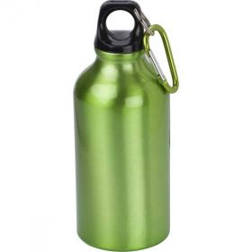E130 Aluminium Water Bottle