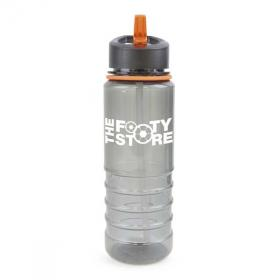 E132 800ml Plastic Drinks Bottle