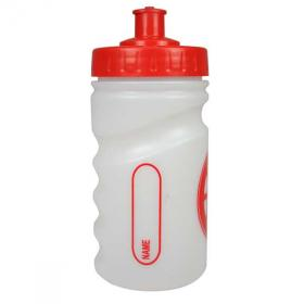 E133 300ml Sports Bottle