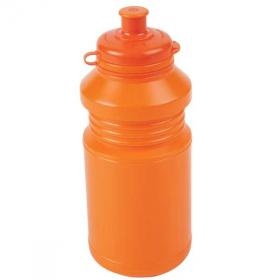 E133 500ml  Watersafe Sports Bottle