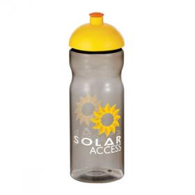 E132 Sportsman Base Sports Bottle