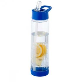 E132 Tutti Frutti Infuser Bottle