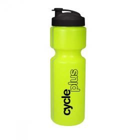 E133 Viz Sports Bottle 750ml