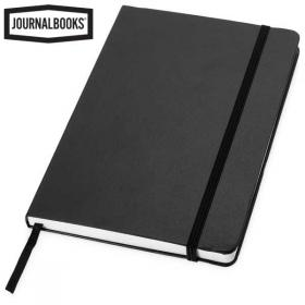 E061 Journalbooks A5 Classic Office Notebook