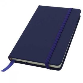 E059 Nash A6 Notebook