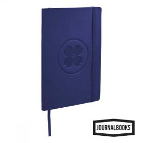 E061 JournalBooks Classic Soft Cover Notebook