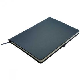 E059 Nash A4 Notebook