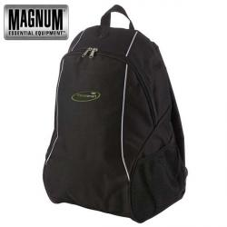 Cheap Stationery Supply of E089 Magnum Rucksack Office Statationery