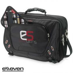 Cheap Stationery Supply of E086 Elleven Proton Computer Messenger Bag Office Statationery